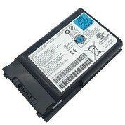 Baterai ORIGINAL Fujitsu T1010 T730 T900 TH700 TH701 (6 Cell)