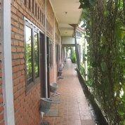 RUMAH KOST LOKASI SANGAT STRATEGIS DI DRAMAGA, BOGOR (14438489) di Kota Bogor