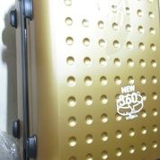 Tas Koper Polo Abs Fiber Hardcase (14441457) di Kota Semarang