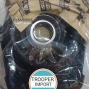Trooper Gantungan Kopel Hitam Kuat Import (14441553) di Kota Jakarta Selatan