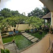 Rumah Hoek (Pojok 2 Sisi) Luas Dan Mewah Di Kota Ungaran (14442525) di Kab. Semarang