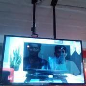 Tv LED Samsung 58 Inch (14446587) di Kota Jambi