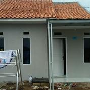 Rumah Murah Bandung Bojong Malaka Strategis Dan Banyak Bonus