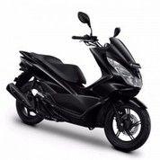 Honda Pcx 150 All Tahun 2018(KREEDIT TANPA DP BUNGA 0%) (14448921) di Kab. Lebak