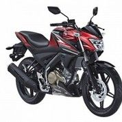 Yamaha All New Vixion Tahun 2018(KREEDIT TANPA DP BUNGA 0%) (14448995) di Kab. Lebak