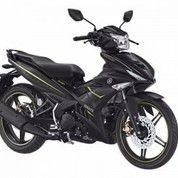 Yamaha Mx King Tahun 2018(KREEDIT TANPA DP BUNGA 0%) (14449023) di Kab. Lebak