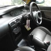 Mazda Cronos V6 2.5 Th.'98 (14449263) di Kota Semarang