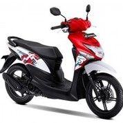 Honda Beat Pop All New Esp Tahun 2018(KREEDIT TANPA DP BUNGA 0%) (14450757) di Kab. Tangerang