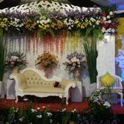 Paket Wedding Special (14451249) di Kab. Sidoarjo