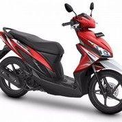 Honda Vario 110 Esp Tahun 2018(KREEDIT TANPA DP BUNGA 0%) (14452791) di Kab. Tangerang