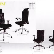 Kursi Kantor Zoom (14452981) di Kota Jakarta Selatan