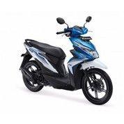 Honda Beat All New 2018 (KREEDIT TANPA DP BUNGA 0%) (14456945) di Kota Tangerang