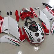 Fairing Ducati Full Set