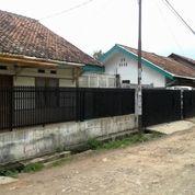 Rumah Lus Siap Huni Lokasi Dekat Kampus Ternama ITB Dan UNPAD (14466881) di Kota Bandung
