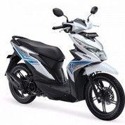 Honda All New Beat 125 Tahun 2018(KREEDIT TANPA DP BUNGA 0%) (14467683) di Kab. Kulon Progo