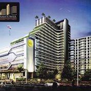 Nayumi Sam Tower Apartement (Investasi Menguntungkan Di Kota Malang) (14473775) di Kota Jakarta Timur