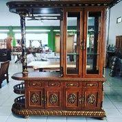 Mini Bar Mewah Jati (14475581) di Kota Jakarta Timur