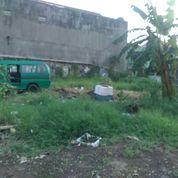 Sewa Tanah Raya Kopo Bandung