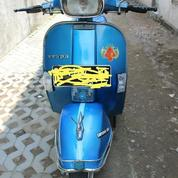 Vespa PX 150 Tahun 1980 (14479341) di Kab. Bantul