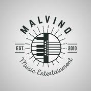 Malvino Music Entertainment ( Band & Acoustic )