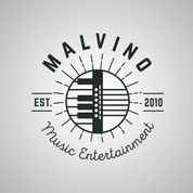 Malvino Music Entertainment ( Band & Acoustic ) (14479583) di Kota Jakarta Timur