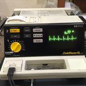 Sewa/Rental Defibrilator Monitor Manual (14485671) di Kota Jakarta Barat