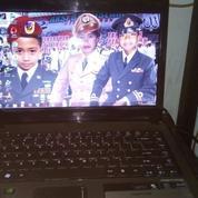 Laptop Rusak Error Kami Tampung Juga (14487781) di Kota Yogyakarta