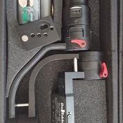 Stabilizer Kamera Gimbal