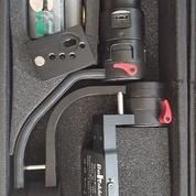 Stabilizer Kamera Gimbal (14491701) di Kab. Sukoharjo