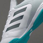 Adidas Copa Tango 17.3 In