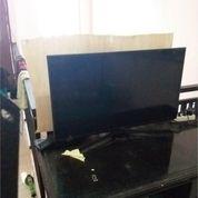 TV LED SMART SAMSUNG (14495959) di Kab. Bogor