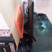 LED SMART TV SAMSUNG FHD (14496769) di Kab. Bogor