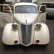 Fiat Musone 1100B For Collectors Thn 1948 (14498739) di Kota Jakarta Pusat