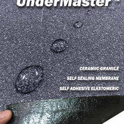 Undermaster Waterproofing (14498849) di Kota Jakarta Barat