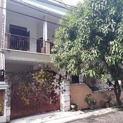 Rumah 2 Lantai Surat Sudah SHM GRIYA KEBRAON -Surabaya Barat (14506641) di Kota Surabaya