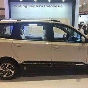 Mobil Wuling Confero S 1.5 C New Di Surabaya Ready Stock