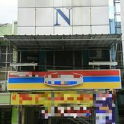 Minimarket Yasmin Bogor (14509517) di Kota Bogor