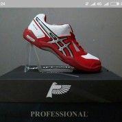 Sepatu Volli 08