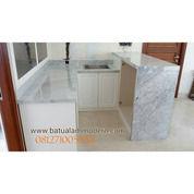 Marmer Granit Untuk Meja (14515673) di Kota Palembang