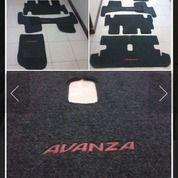 Karpet Avanza G (14518635) di Kota Jakarta Utara