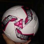Bola Futsal / Sepak Bola Adidas Nike