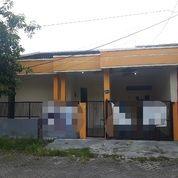 Rumah Baru DiRenovasi SHM -Griya KEBRAON KARANGPILANG SBY (14523031) di Kota Surabaya