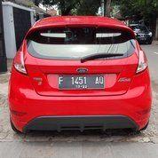 Ford Fiesta S Ecoboost (14523059) di Kota Tegal