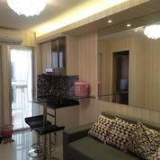 SEWA Apartement Bassura City Type 2BR FullFurnish PROMO MURAH