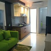 SEWA MURAH Apartement Bassura City Type 2BR FullFurnish