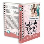Salihah MomS Diary