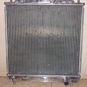 RADIATOR RACING, FULL ALUMINIUM (14527201) di Kab. Bekasi