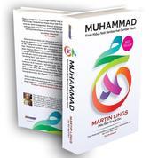 Muhammad (Edisi Baru)