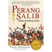 Perang Salib (New Edition)