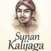 Sunan Kalijaga (New Edition)